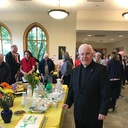 Father Leskovar's 50th Ordination Anniversary Celebration photo album thumbnail 6